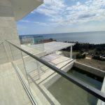 Фото'Вилла (коттедж) с видом на Аю-Даг'