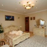 Фото'Дом-резиденция с участком в Симферополе'