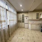 Фото'Квартира с ремонтом в центре Ялты'