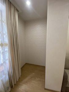 Квартира с ремонтом в центре Ялты
