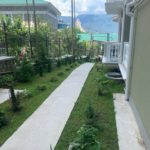 Фото'Квартира с видом на море'