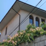 Фото'Дом в Севастополе на Северной стороне'