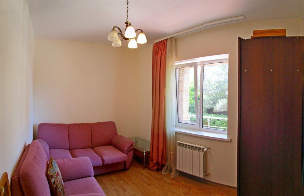 Фото'3-х этажный дом в Оползневом'