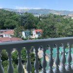 Фото'Отличная квартира в Ливадии'