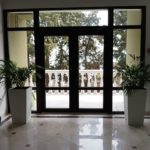 Фото'2х комнатная квартира в ЖК Бизнес класса (Ялта)'